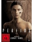 Perfide (00141454 NEU , Horror Konvo91)