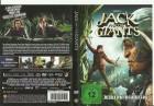 Jack and the Giants (00141454 DVD, Abenteuer Konvo91)