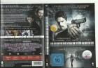 Predestination (00141454 DVD, SF Action Konvo91)