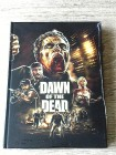 DAWN OF THE DEAD(REMAKE)LIM.MEDIABOOK A(002/777)UNCUT