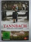 Tannbach - Schicksal eines Dorfes - Kriegsende 1946