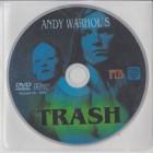 M.I.B. - Andy Warhol's Trash