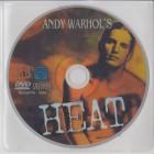 M.I.B. - Andy Warhol's Heat