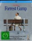 FORREST GUMP Blu-ray STEELBOOK Tom Hanks
