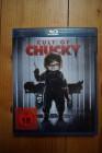 Cult of Chucky - Bluray