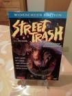 Street Trash Hartbox