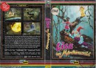 Lisa im Märchenwald - gr DVD Hartbox Neu