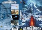 Arctic Armageddon (Große Hartbox) NEU ab 1€