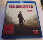 The Walking Dead - Staffel 5 - uncut Blu-ray!