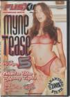 Myne Tease 5 (42213)