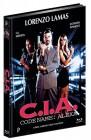 C.I.A. Codename: Alexa (Mediabook) NEU ab 1€