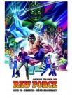 Raw Force (Mediabook A) NEU ab 1€