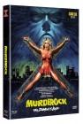 Dancing Death (Murder Rock) (Mediabook B) NEU ab 1€
