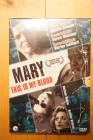 Mary - This is My Blood - Dvd