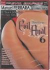 Evil a**l 6 (42307) 2 DVD