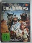 Kara Ben Nemsi - Komplette Serie, 26 Folgen - K.-M. Vogler