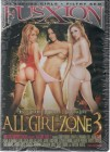 All Girl Zone 3 (42360)