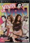 Viva La Van (42380)