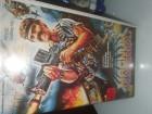 Magnum Thunderbolt  VHS Toppic  *mega rar*