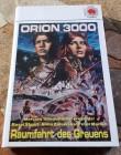 Orion 3000 - AMS - Limitiert -  OVP