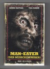 Man Eater * Grindhouse Box - Limited 20/55