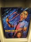 BOUND X BLOOD (Orphan Killer 2) - Mediabook
