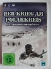 Der Krieg am Polarkreis - Unternehmen Weserübung, Wehrmacht