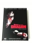 KISS OF THE DRAGON(JET LI)LIM.MEDIABOOK A(007/333)UNCUT