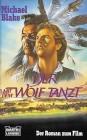 Der mit dem Wolf tanzt (Deutsch) Taschenbuch Gut