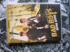 BAD BOYS HONG KONG DVD EDITION NEU OVP
