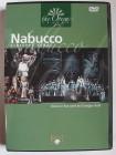 Nabucco - Opera Series: Giuseppe Verdi - Renato Bruson