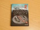 Battle Royale 2 - Mediabook