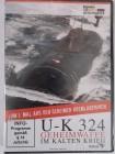 U- K 324 - Geheimwaffe im Kalten Krieg - U Boot, Grenada