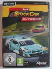 Stock Car Extreme - Motorsport Rennspiel, Mini Callenge