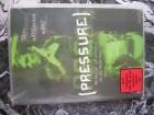 PRESSURE DVD EDITION NEU OVP