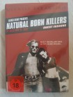Natural Born Killers - Kleine Hartbox (DVD)  NEU&OVP