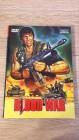 BLOOD WAR Trash Collection 37 CMV UNCUT