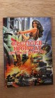 BLUTIGER HIGHWAY Mit 1000 PS in den Tod Trash Collection 22