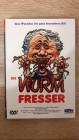 DIE WURMFRESSER Trash Collection 7 CMV UNCUT