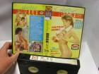 A2110) tabu Video electric Blue 009 mit Marilyn Chambers