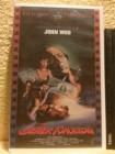 A Better Tomorrow VHS Astro Erstausgabe Uncut John Woo