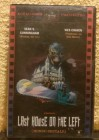 Mondo Brutale aka Last house...VHS Uncut
