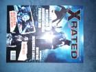 X-Rated - Ausgabe Nr. 66 - Andreas Bethmann - Fanzine