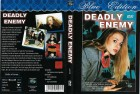 Deadly Enemy - Blue Edition - DVD