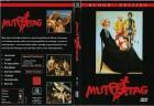 Muttertag - Blood Edition - UNCUT - DVD