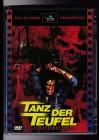 Tanz der Teufel - Ultimate Edition  DVD