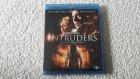 Intruders uncut Blu-ray