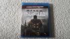 Ironclad-Bis zum letzten Krieger uncut Blu-ray