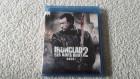 Ironclad 2-Bis aufs Blut uncut Blu-ray