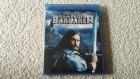 Kampf der Barbaren uncut Blu-ray